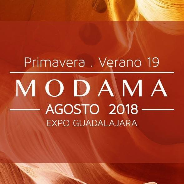 MODAMA